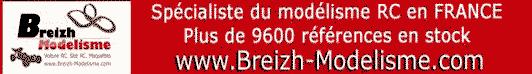 Breizh Modélisme Plouigneau