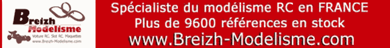 essai du t2m pirate teaser 1/10 rtr thermique rtr réf : t4950 distribué par t2m à faulquemont