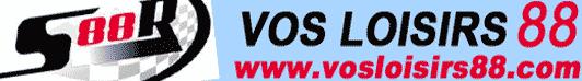 VOS LOISIRS 88 Modélisme Cornimont