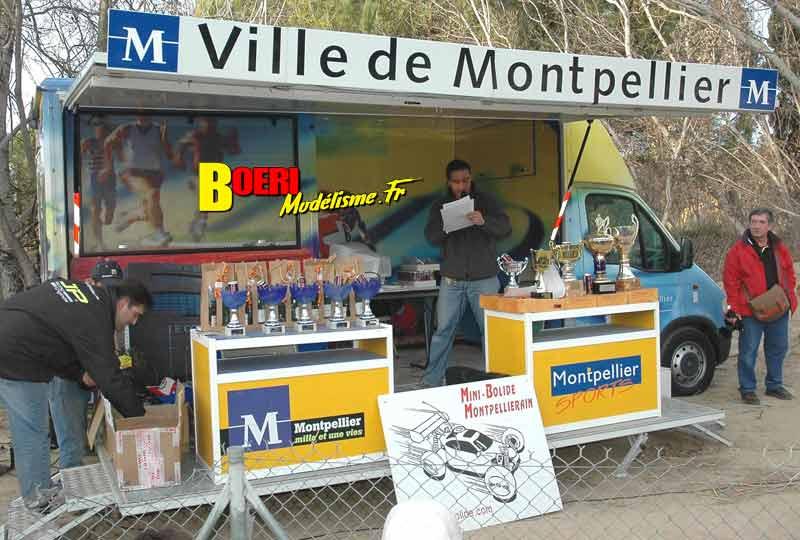 album modélisme vintage tt 1/8 thermique 2000, yannick aigoin, guillaume vray, alex laffranchi, rc products, rody roem