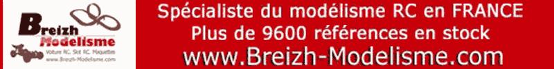 album modélisme vintage tt 1/8 thermique 2000, yannick aigoin, guillaume vray, alex laffranchi, rb products, rody roem