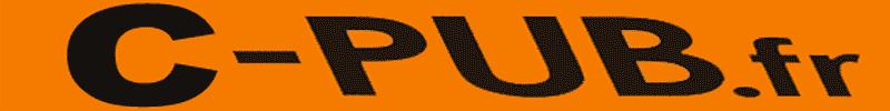 modélisme vintage piste 1/10 et tt 1/8 thermique années 2000, adrien bertin, émeline audubert, jérôme aigoin, rody roem, philippe boeri, rb products, rody roem